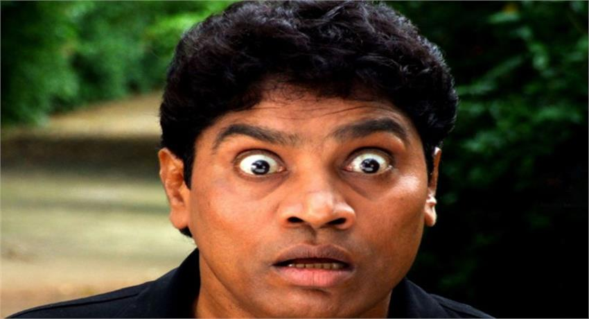 johnny-lever-birthday-special-unknown-facts