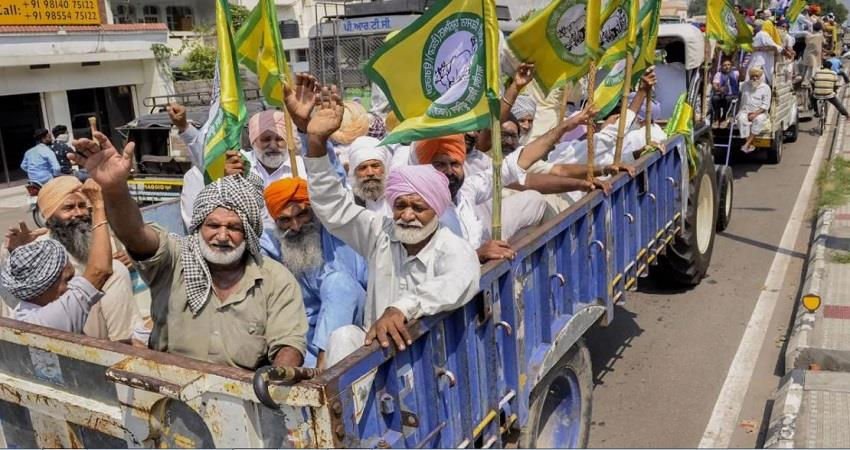 31-farmers-associations-to-support-all-india-kisan-sangrash-against-agriculture-bills-prsgnt