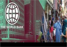 World Bank ने की मुंबई के धारावी की तारीफ, कहा- कोरोना को रोकने के लिए उठाए गए महत्वपूर्ण कदम