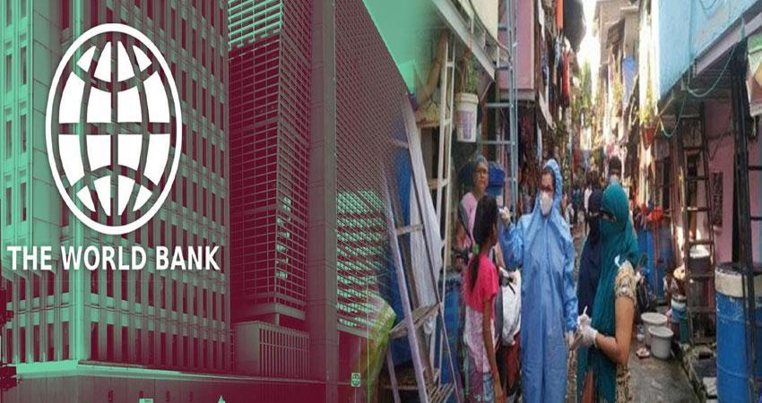 world bank praises dharavi of mumbai important steps taken to stop corona pragnt