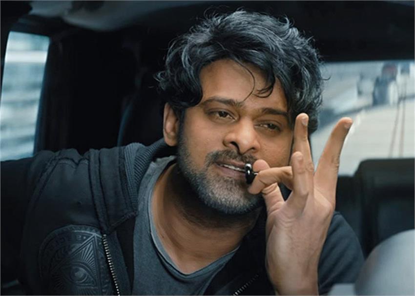 prabhas-100-crore-club-films-latest-news-sosnnt