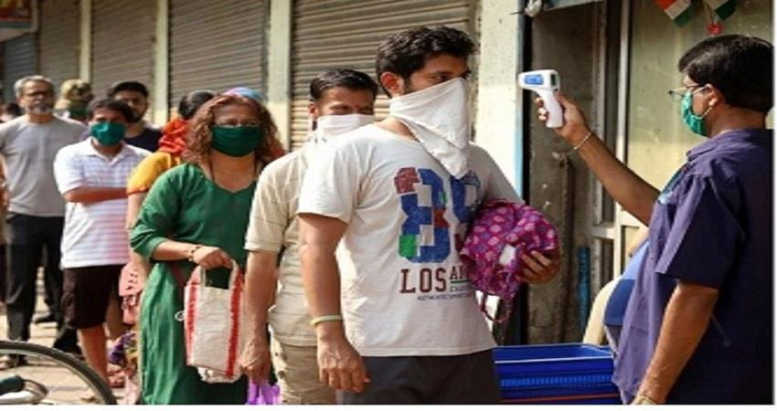 corona-number-of-infected-reached-42-after-4-new-cases-were-reported-in-uttar-pradesh