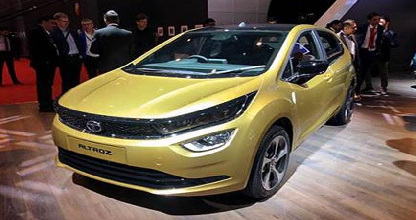first-look-of-tata-seen-altroz-know-when-will-launch