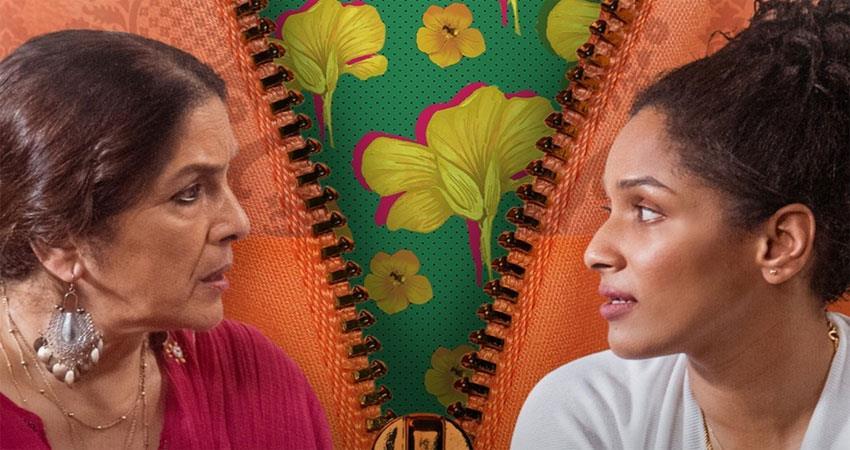 nina gupta life based webseries masaba masaba trailer released anjsnt
