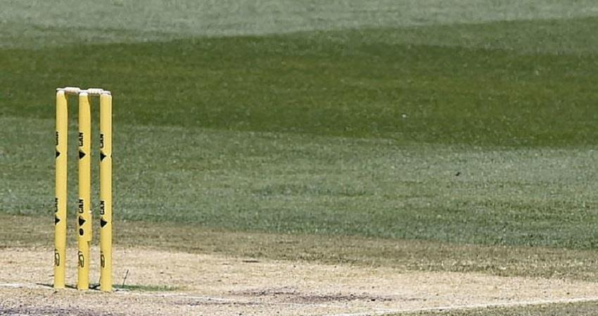 up cricket chief gaur hari singhania died sobhnt