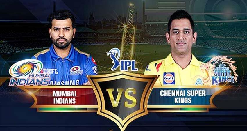 mumbai indians wins by 10 wickets ipl 2020 41st match mivscsk score updates aljwnt