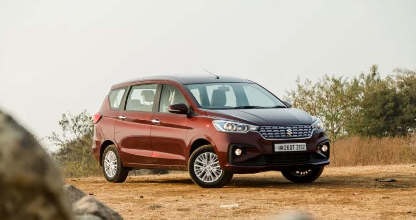 maruti-mpv-first-look-is-viral-see-the-launch-date-read-the-story-in-hindi