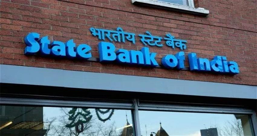 state-bank-of-india-small-units-to-increase-business-in-singapore