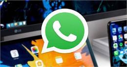 व्हाट्सऐप को सरकार ने लगाई फटकार, नई प्राइवेट पॉलिसी को लेकर जताई गहरी आपत्ति
