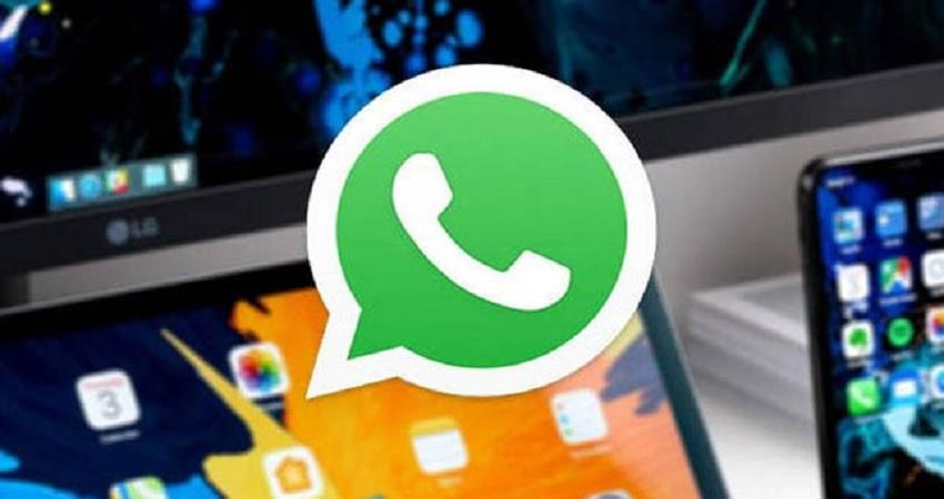 Govt expressed objection WhatsApps new private policy ALBSNT