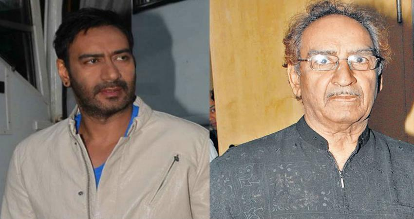 bollywood-stars-including-sunny-deol-came-to-pay-tribute-to-veeru-devgan