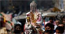 दलित शादी में अंबेडकर के पोस्टर साथ लाने पर बारातियों की जमकर पिटाई, FIR दर्ज
