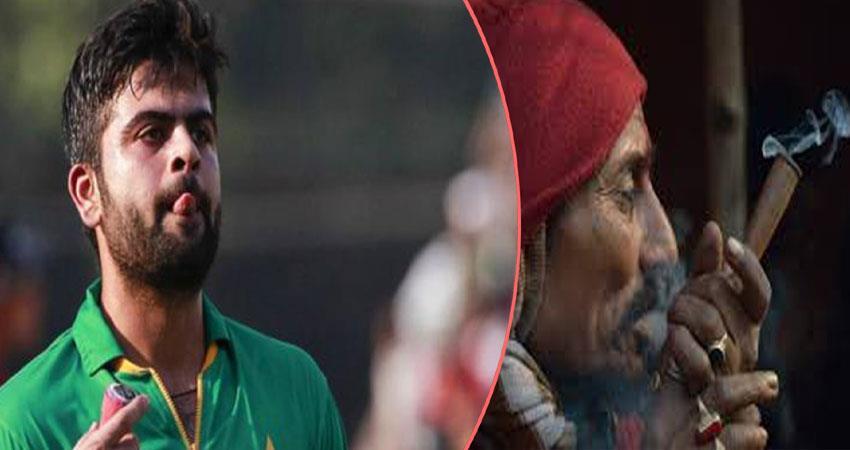 this-pakistani-cricketer-failed-dope-test-after-consuming-marijuana