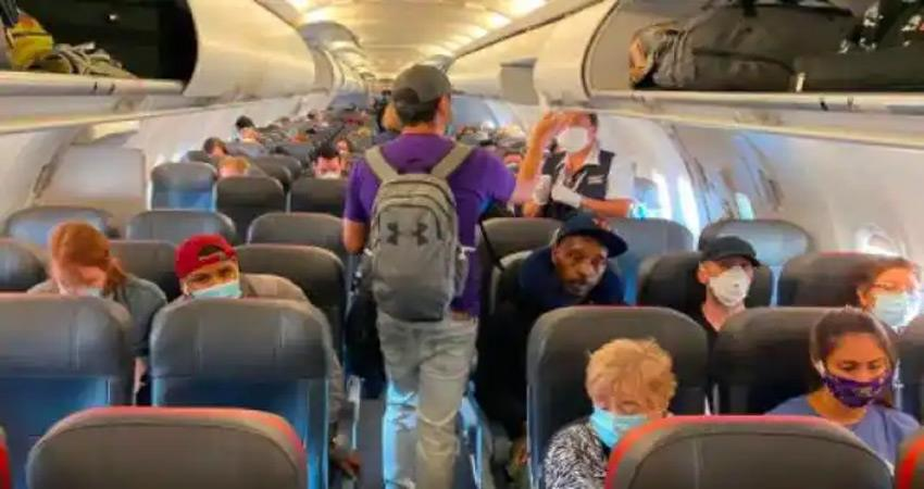 be-careful-stringent-action-on-air-travel-without-mask-dgca-indicated-albsnt