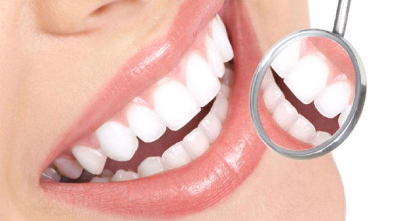 your genes may be responsible for the tooth decay and gum problem