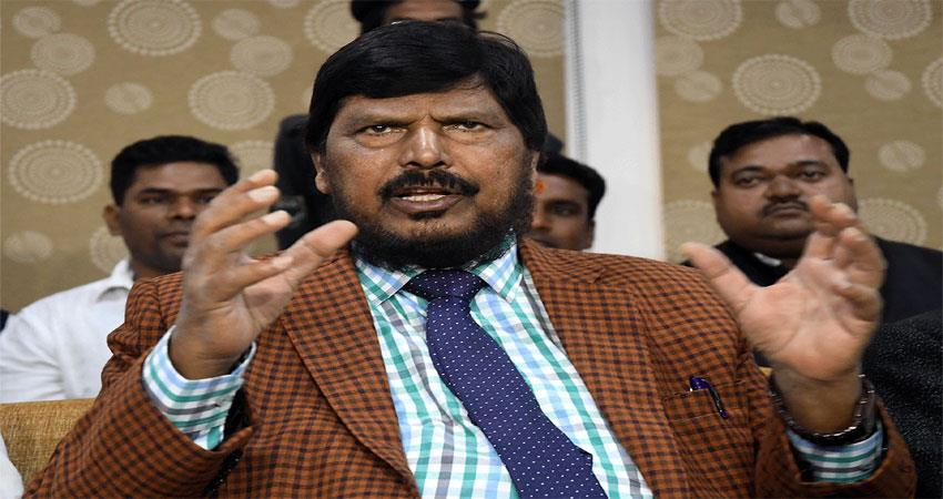 abrogation-of-article-370-will-benefit-people-gradually-athawale-musrnt