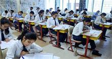 NCERT ने स्कूलों को भोजनावकाश में उम्र के मुताबिक गीत बजाने का दिया सुझाव