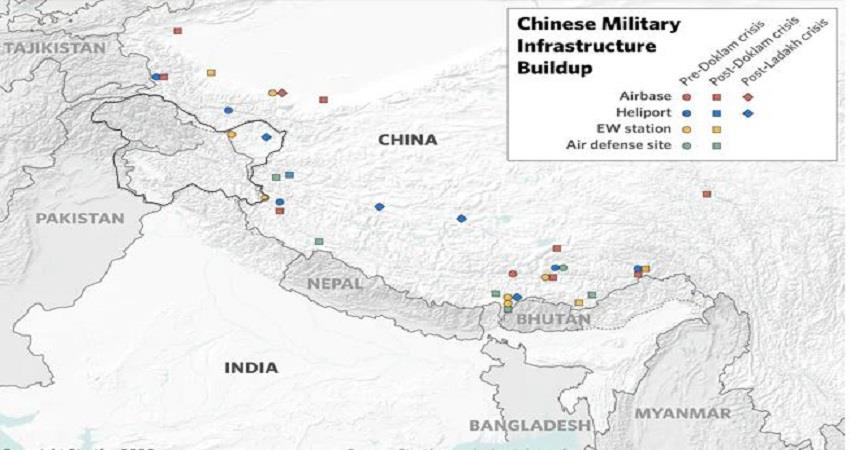 china-doubled-its-air-bases-air-defence-positions-and-heliports-near-indian-border-prsgnt