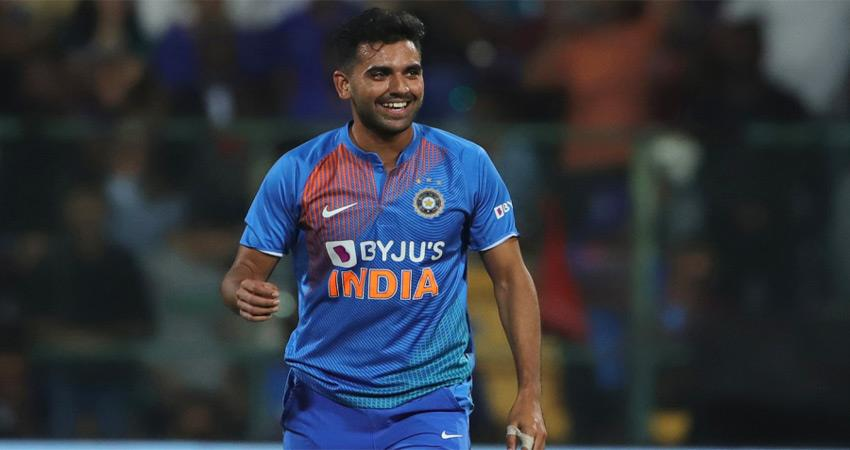 deepak-chahar-jumped-88-places-in-the-rankings-in-t20