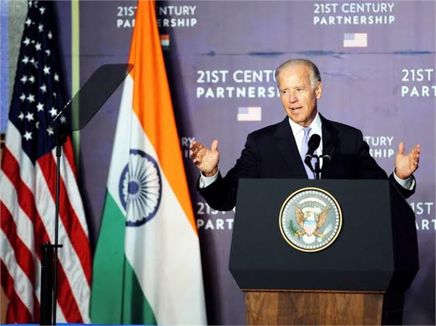 american-mp-wrote-a-letter-to-president-biden-for-helping-india-djsgnt