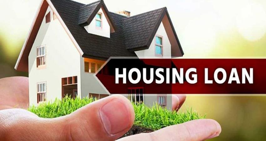 nirmala sitharaman bjp govt make tax rebate on interest housing loan in budget 2019