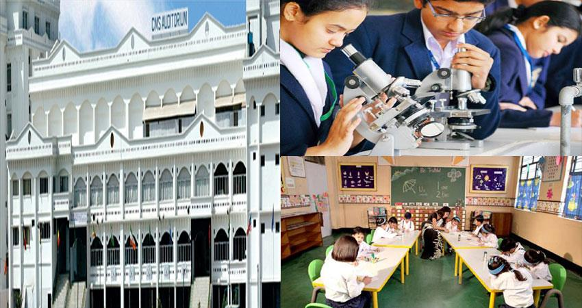 facts-about-city-montesary-school-largest-school-of-world