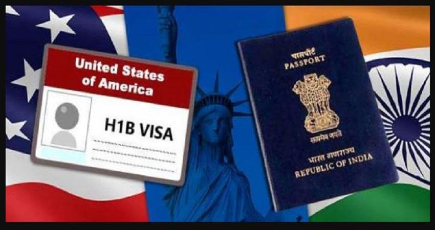 us-court-bans-two-h-1b-rules-proposed-by-trump-administration-prsgnt
