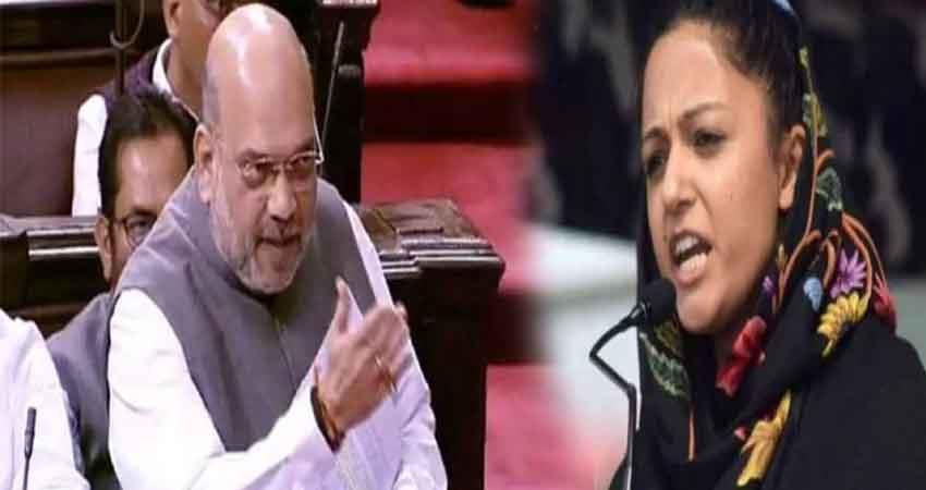 shah faesal party shehla rashid joins supreme court against article 370