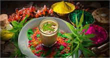 भांग के ये अनोखे व्यंजन बढ़ा देंगे होली का हुड़दंग, जानें रेसिपी