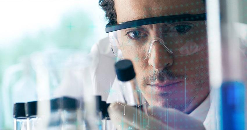 csio scientists invent special glasses ordinary people will also use in coronavirus rkdsnt