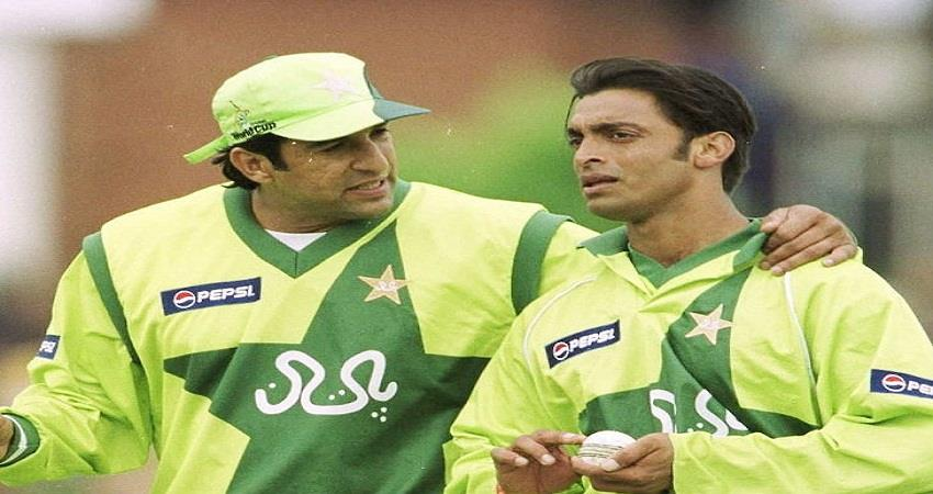 shoaib akhtar said that wasim would have killed him if he had asked for match fixing sohsnt