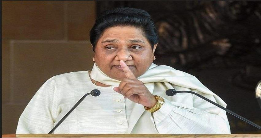 bsp-chief-mayawati-attacks-rahul-over-his-video-uploaded-on-youtube-prsgnt
