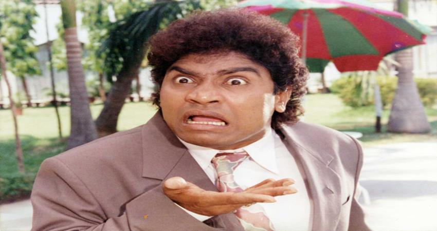 johnny lever bollywood comedian birthday special news johnny lever life unknown facts