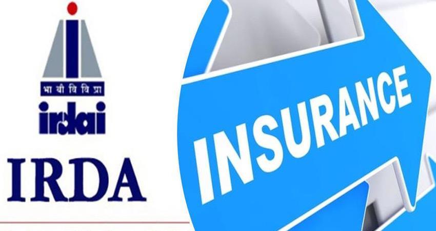 irda proposes to change insurance advertising regulations rkdsnt