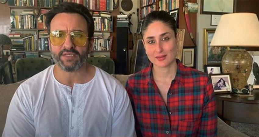 kareena shares an adorable picture with saif on their wedding anniversary sosnnt