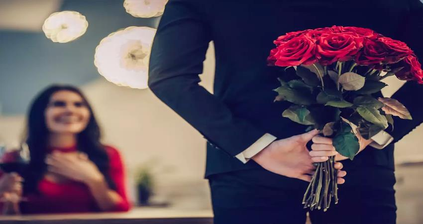 rose day 2020 different types of roses lovers special