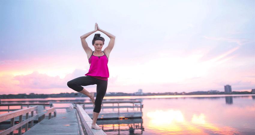 international-yoga-day-benefits-of-yoga
