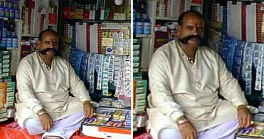 ncb arrests mumbai based crorepati mucchad panwala in drugs case jsrwnt
