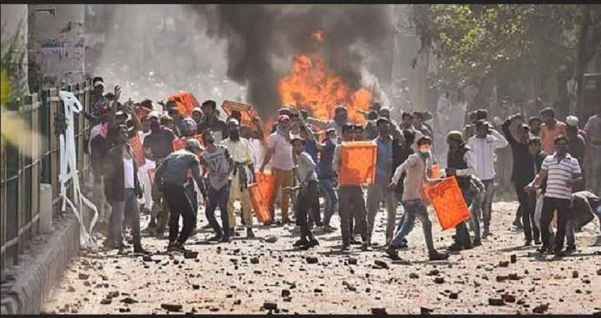 nizamuddin-markazs-connection-to-delhi-riots-relationship-prsgnt