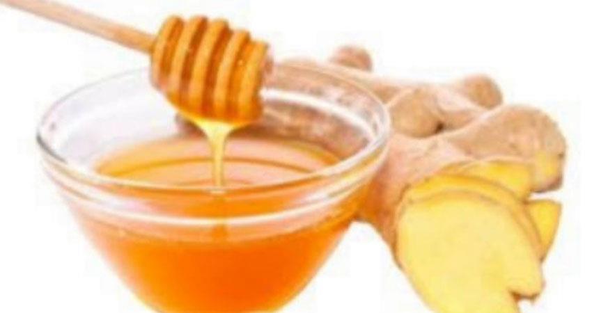 sore throat  grandmother remedies no need of medicines pragnt