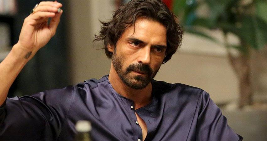 arjun-rampal-shares-with-nail-polish-co-star-rajit-kapoor-this-unique-bond-read-here-albsnt