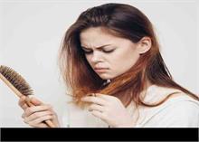 लंबे और घने बालों की चाह में कहीं ये आपसे तो नहीं हुईं  ये गलतियां, अपनाएं ये Tips