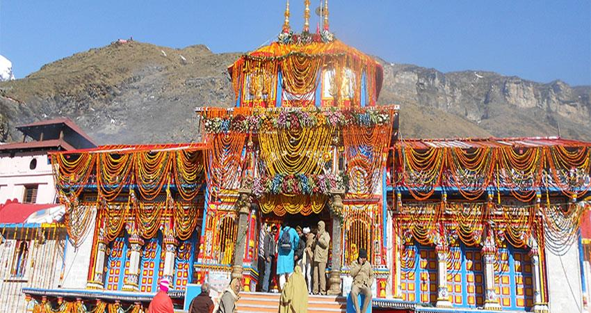 two-oxygen-chambers-will-be-built-in-badrinath-and-kedarnath