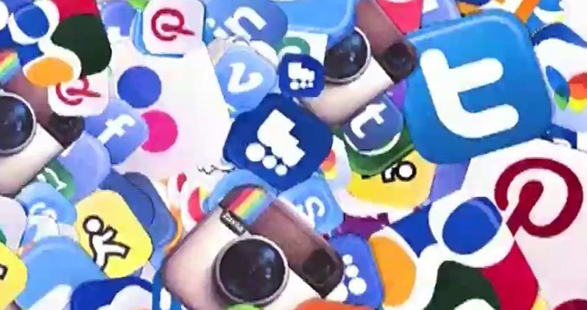 internet become favorite measure of curb regimes say digital rights group rkdsnt