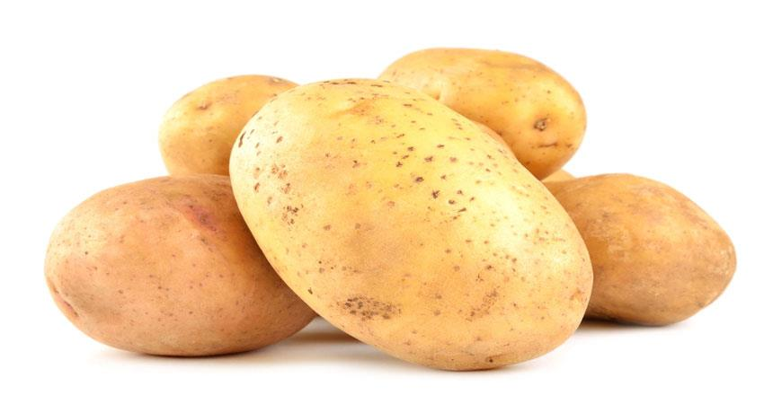 do-not-throw-potato-peels-use-it-for-benefits-