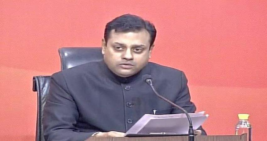 bjp-took-a-dig-at-rahul-gandhis-controversial-statement