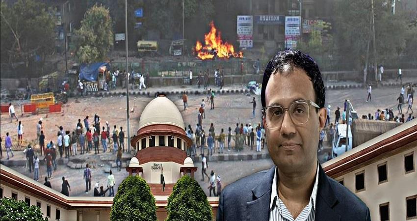 delhi-riots-no-coercive-action-against-facebook-vp-till-oct-15-sc-directs-panel-prsgnt