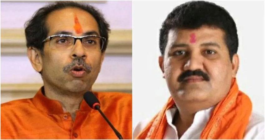 tiktok-star-sucide-case-maharashtra-forest-minister-resigns-cm-accepts-albsnt
