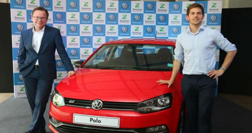 volkswagen-announced-partnership-with-zoomcar