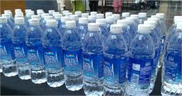 सरकारी फैसले को पलट कोर्ट ने दी MRP से अधिक मूल्य पर पानी बेचने की मंजूरी